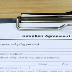 Adoption Rules and Recognition in Other States