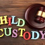 Common Misconceptions About Custody
