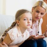 Addressing Your Child's Post-Divorce Concerns
