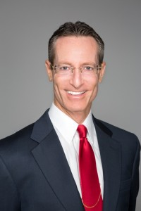 Scott-Lawyer-CoralSprings
