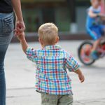 Temporary Custody Options in Florida