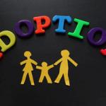 Understanding Stepparent Adoption in Florida