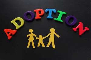 Understanding Stepparent Adoption in Florida