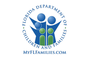 An Overview of the Florida Department of Children and Families (DCF)