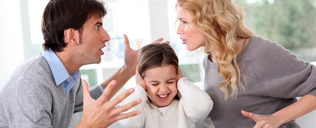parental-responsibility