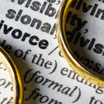 Seeking a Divorce Settlement? Where to Begin
