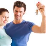 How Cohabitation Impacts Alimony Payments