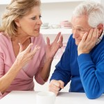 Gray Divorce – a Rising Trend