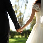 Remarriage After Divorce – How Will It Affect Me?