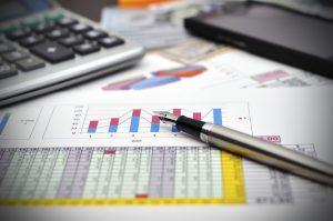 Financial Disclosure