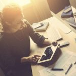 Steps a Business Owner Should Take When Preparing For Divorce