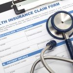 How Divorce May Affect Your Health Insurance