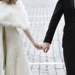 Lifestyle Clauses in Prenuptial Agreements