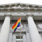 The Upcoming Same-Sex Marriage Cases