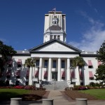 Proposed Changes to Alimony in Florida