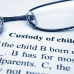 The Intersection of Child Custody and Taxes