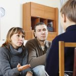 Tips for Talking to Your Child about Divorce