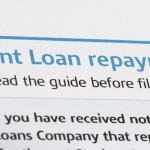 Do I Have to Pay for a Former Spouse's Student Loans?