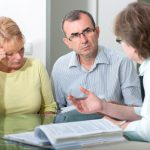 Family Law Mediation Conferences