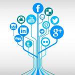Avoiding Common Social Media Pitfalls