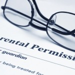 When Can Parental Rights Be Terminated in Florida?