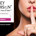 Is Ashley Madison Causing Divorces?
