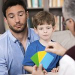 Understanding Parental Responsibility Evaluations in Florida