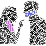 Protective Orders and Divorce in Florida