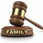 How Does Mental Capacity Affect Florida Family Law?