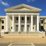 Florida Supreme Court Changes Rules Of Procedure For Family Law