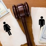 Retirement Benefits and Asset Division in Divorce