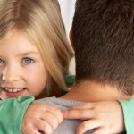 What are the Different Types of Custody Arrangements?