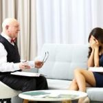 Can Hiring a Therapist Help Your Divorce Case?