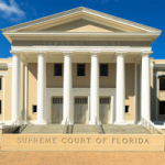 Advancement of Child Custody Reform in Florida