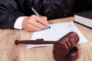 Can an Attorney Help Enforce a Family Law Court Order