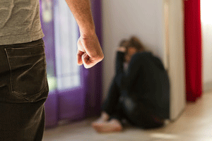 The Complex Nature of Domestic Violence Charges in Divorce