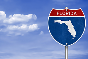 Developments in Florida Alimony Law