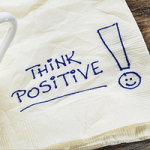 Altering the Narrative: Positive Thinking in Divorce