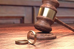Common Questions About Florida Divorce