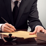 Common Questions to Ask When Choosing a Divorce Lawyer