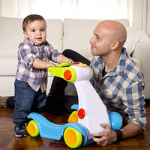 Understanding Child Custody Rights of Stepparents