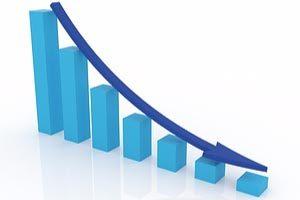U.S. Divorce Rates Decline for Third Year