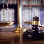 Understanding and Dealing with Default Divorce Judgments