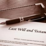 How Does a Florida Divorce Affect Your Estate Plan?