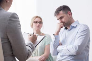 Common Financial Mistakes in a Florida Divorce
