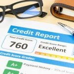 Financial Tips for After Your Florida Divorce is Finalized