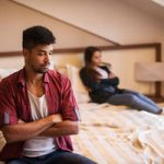 Common Mistakes Men Make During Florida Divorce