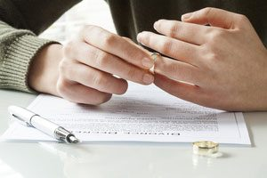 Common Mistakes Women Make During Florida Divorces