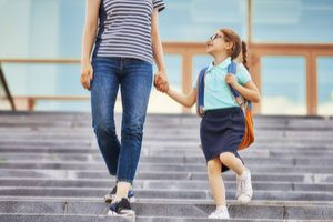 Helpful Tips for Making Co-Parenting Work