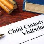 Preparing for Child Custody Proceedings
